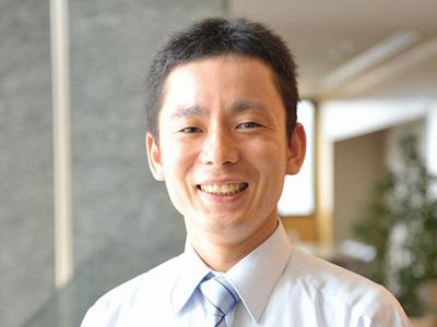 岡田 貴博