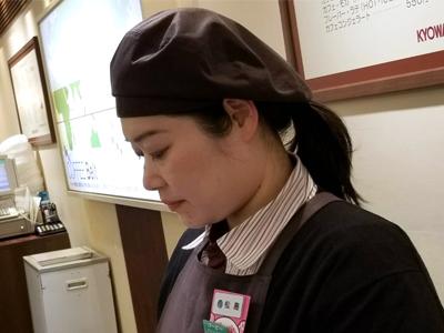 松島 紀子